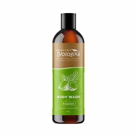 Biologika Hand and Body Wash