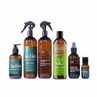 Complete Home Hygiene Pack